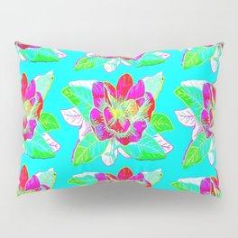 Happy Summer Pillow Sham