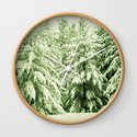 Evergreen by joystclaire