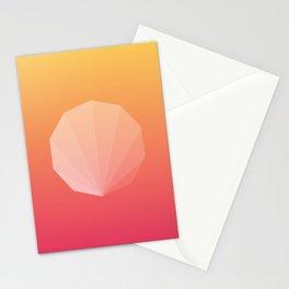 Pectinrise Stationery Cards