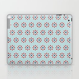 Lifebuoy Mouse Ears Laptop & iPad Skin