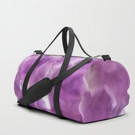 Anja Duffle Bag
