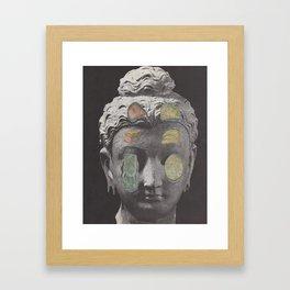 163.  Framed Art Print