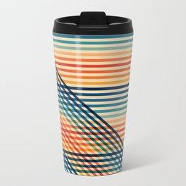 OvrlapToo Travel Mug