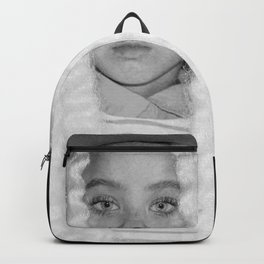 Alchemy Backpack