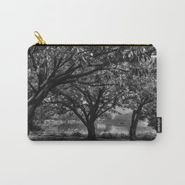 Twist n Shout Carry-All Pouch
