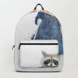 Adelyne Backpack