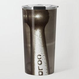 Cold Travel Mug