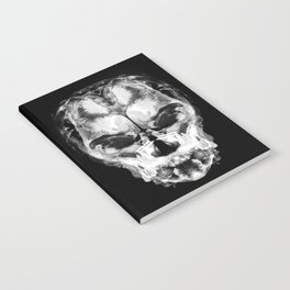 Ape Notebook