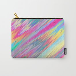 Psychedelia I Carry-All Pouch