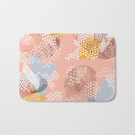 Cake Shop Bath Mat
