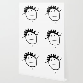Meh Wallpaper