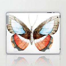Butterfly 09 Laptop & iPad Skin