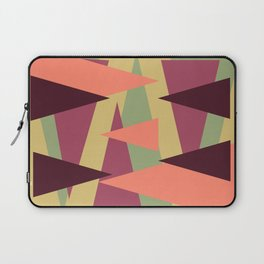 Let's Climb New Heights Laptop Sleeve