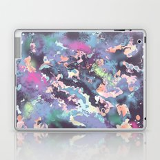 Celestial Laptop & iPad Skin