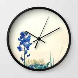 071 | austin Wall Clock