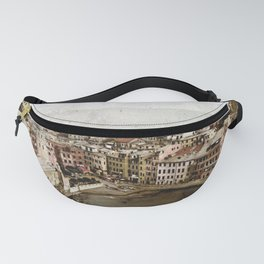 Vernazza Fanny Pack