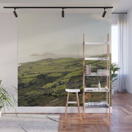 Ring of Kerry Wall Mural