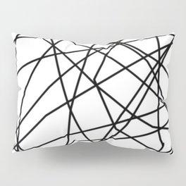 paucina v.3 Pillow Sham