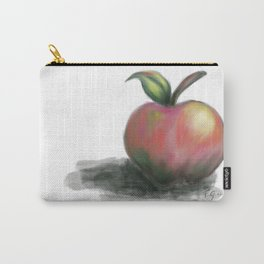 Apple - Pomme Carry-All Pouch