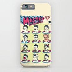 Super LOL Slim Case iPhone 6