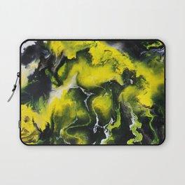 Acid Trip Laptop Sleeve