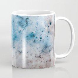 ν Kuma  Coffee Mug