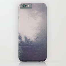 Around the Corner and a Little Beyond Slim Case iPhone 6s