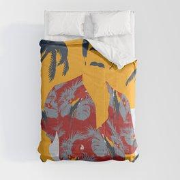 Magnum - Icon set Comforters