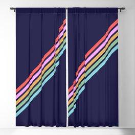 Bathala Blackout Curtain