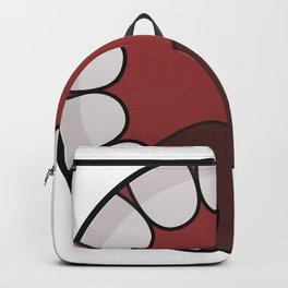 Naive 3 Backpack