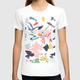 celia T-shirt