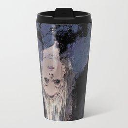 Drip Travel Mug