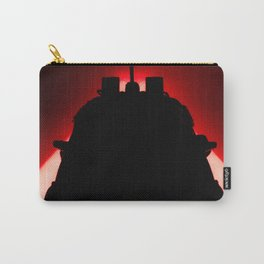 Dark Future Carry-All Pouch