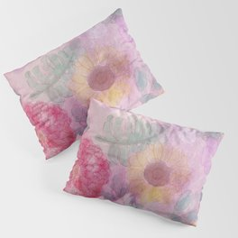 Abigail Pillow Sham