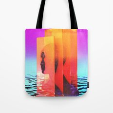 Random thoughts Tote Bag
