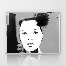 Rien/Moss  Laptop & iPad Skin