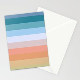 Tiyanak Stationery Cards