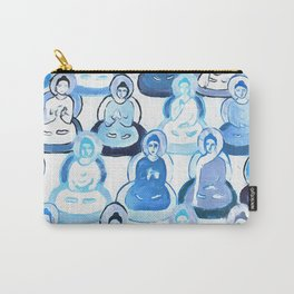 Supplication Carry-All Pouch