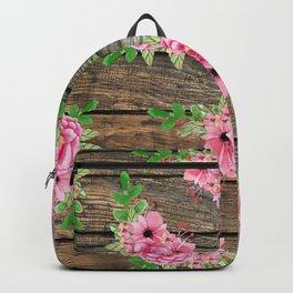 Good Things Backpack