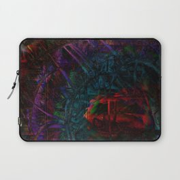 Difference Laptop Sleeve