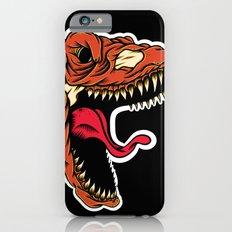 Dominate iPhone 6s Slim Case