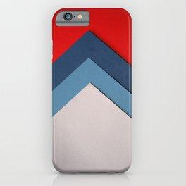 iPhone Clear Case, Mugs, Bath Mat, Wall Art, T-Shirts, Leggings iPhone Case