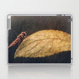 Hoverfly Laptop & iPad Skin