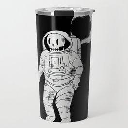 Floater Travel Mug