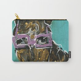 Equine Cool Carry-All Pouch
