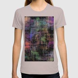 Dark#1 T-shirt