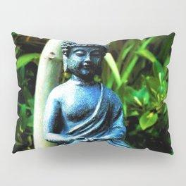 Zen Pillow Sham