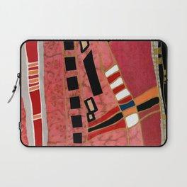 Quadratum 23 bis Laptop Sleeve