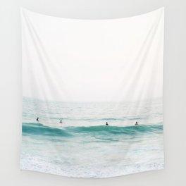 Riviera Wall Tapestry