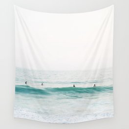 Riviera Wall Tapestry